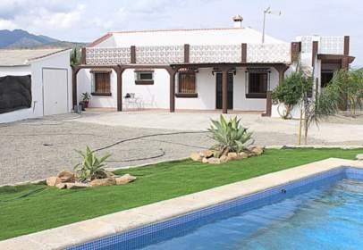 Casa en Coín