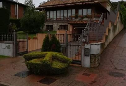 Casa a Urbanización El Robledal, nº 32