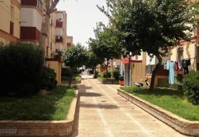Flat in Andalucía-La Ardila