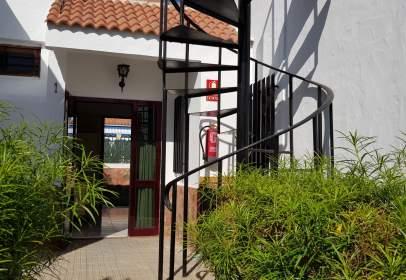 Casa adosada en Avenida de Gran Canaria, 14