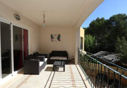 Flat in calle Miguel Barcelo