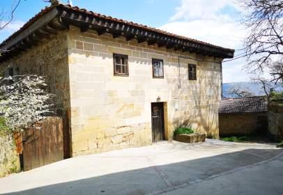 House in calle de los Ailanes
