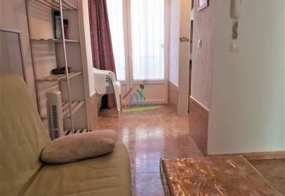Apartamento en calle Palmito