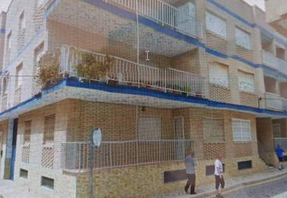 Piso en calle de Gibraltar, nº 19