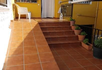 Casa a calle de Lepanto