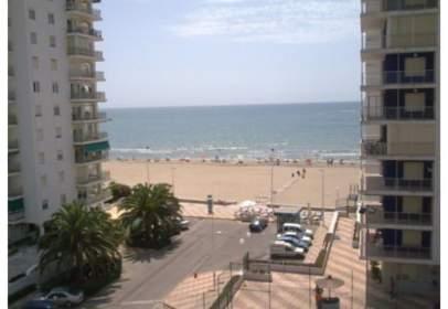 Apartament a calle Manuel Garces, nº 15