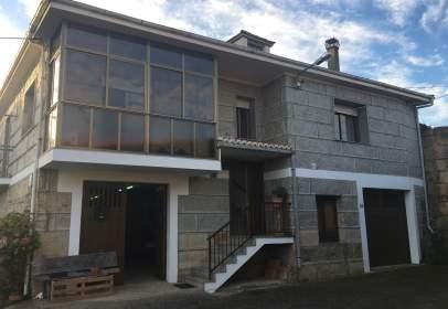 Casa a calle Rúa Do Eiro