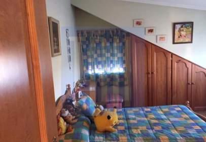 Casa en calle San Martin de Piñeira
