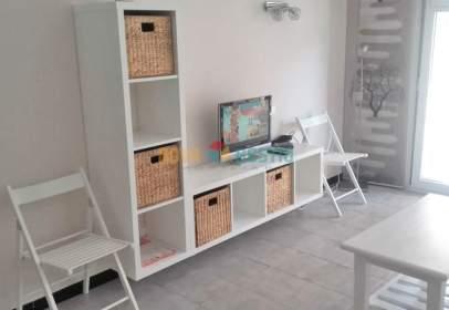 Apartament a S´Illot (Manacor)