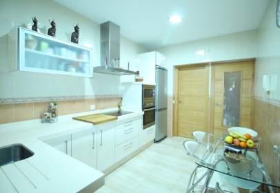 Casa en Urbanización Azucena Residencial