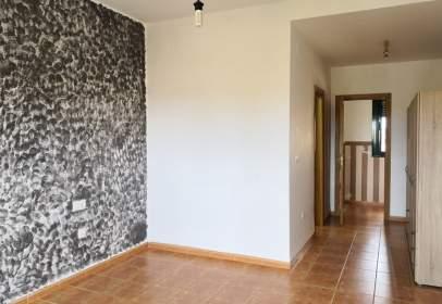 Casa en Urbanización La Azucena