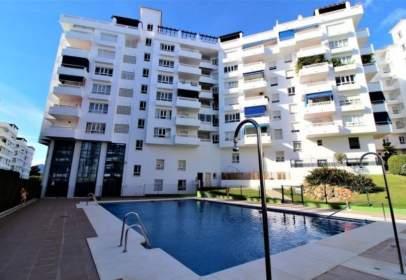 Apartamento en calle Quevedo