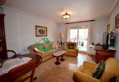 Casa en calle Alicante