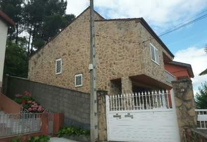 Casa en Barrio Antolin, 15