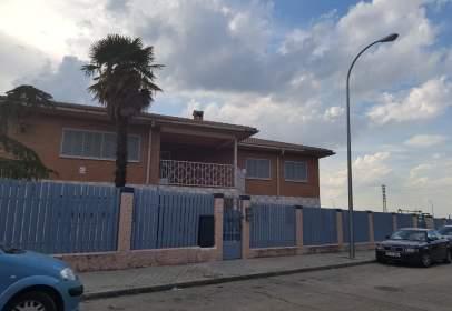 Casa a calle Alhondiga