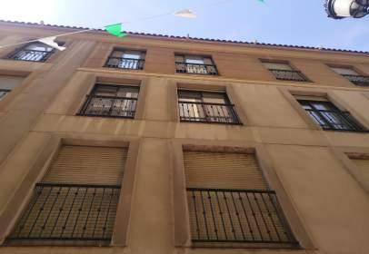 Àtic a calle San Pablo