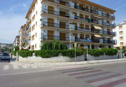 Flat in Avenida Sant Joan de Deu