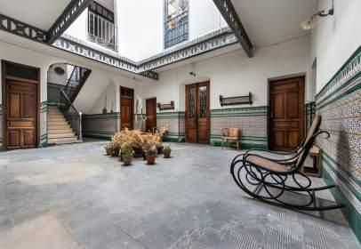 Casa en Calzada de Oropesa