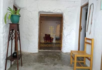 Casa en calle Juncalillo de Galdar