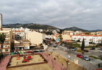 Dúplex en calle Sant Antoni