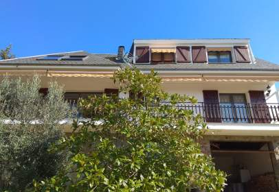 Casa en calle Figuera, nº 108