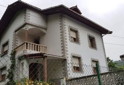 Casa en Paseo La Antigua