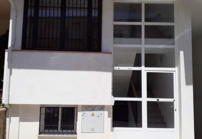Piso en calle Huelva, nº 3