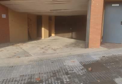 Garaje en Carrer de Mallorca