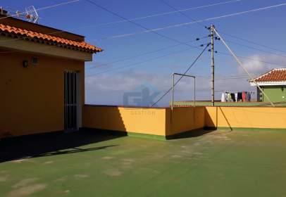 Flat in Camino Cala
