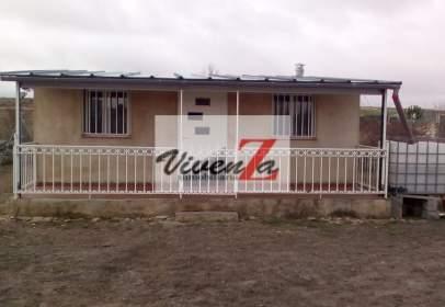 Rural Property in Tardobispo