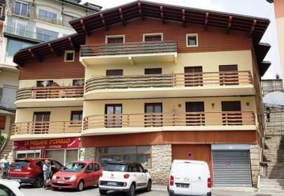Pis a Font-Romeu-Odeillo-Via