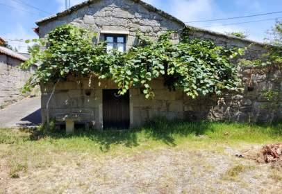 Casa en Seixo (Resto Parroquia)