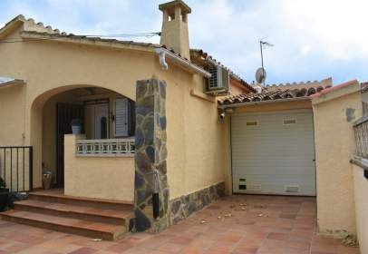 House in calle Sector Mongri B
