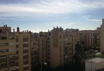 Flat in calle de Diego Betancor Suárez, nº 10