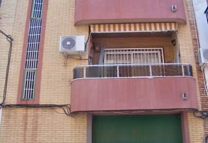 Casa en calle Prosperidad, nº 7