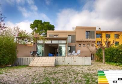 Casa en El Raval de La Font