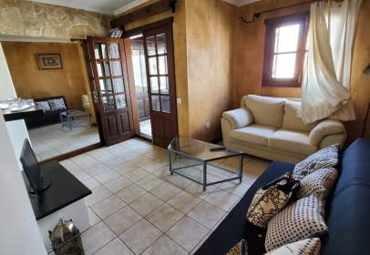Apartment in calle Bajamar