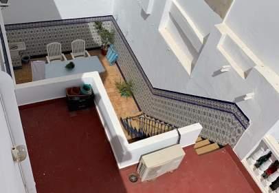 Casa en calle Sargento Arbucias