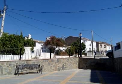 House in calle El Pocico