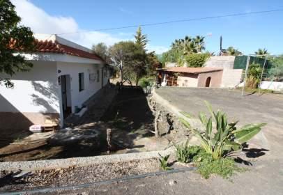 Rural Property in Vía Tf-38