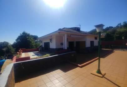 Rural Property in Camino del Arrastradero