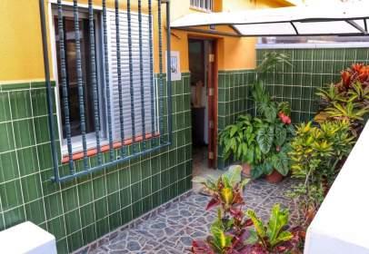 House in Senda del Pico Viejo
