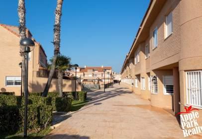 Casa a Playa de San Juan