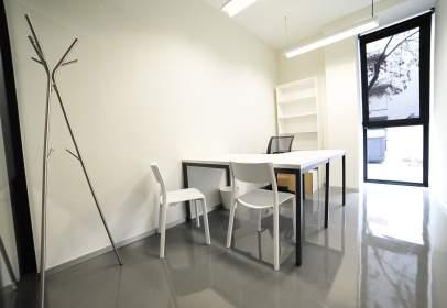 Oficina en calle San Pedro y San Felices