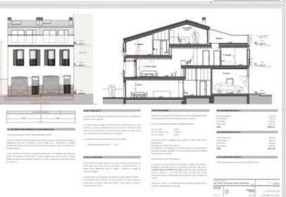 Casa en Sant Just Desvern