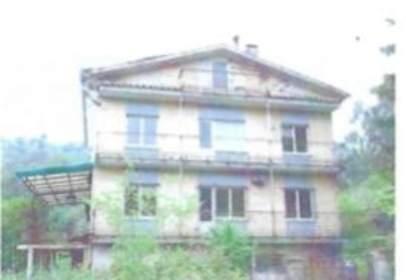 Casa rústica en calle Al Quintana