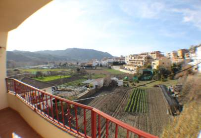Flat in calle calle Abelud