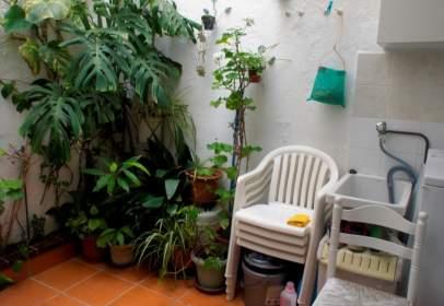 Casa en Camí de Ses Vinyes-Sínia Costabella