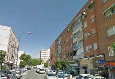 Pis a calle Tarragona