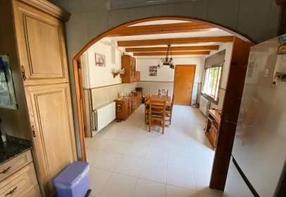 Casa en Querol